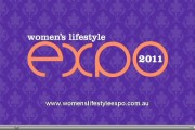Womens Expo Promotion