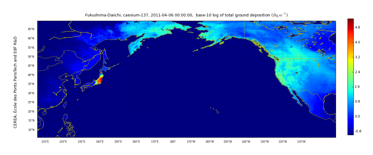 http://sccc.org.au/wp-content/uploads/2011/09/cumulated_total_deposition_ground_fukushima.png