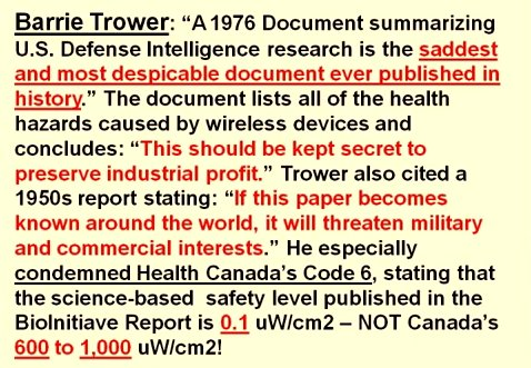 [Image: Barrie-Trower-1977-document.jpg]