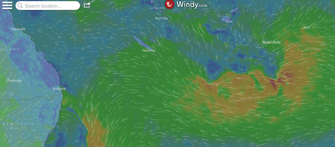 [Image: Windy-com-3rd-Dec-2017-during-local-radon-spike-.png]